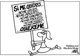 Forges mujeres 3