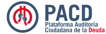 logo PACD