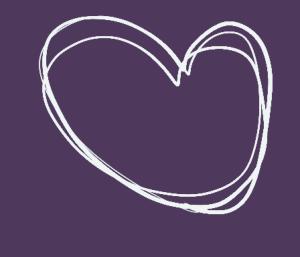 corazon podemos